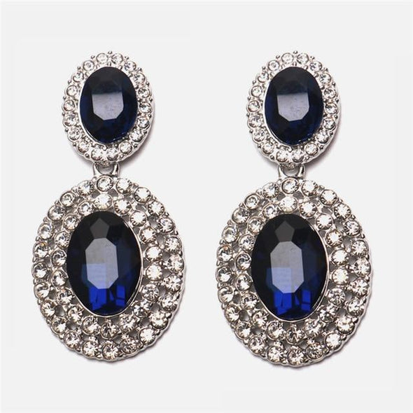 Markooon Style 1 Arlo Earrings, Collection 1