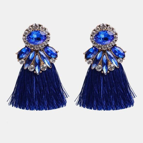Markooon Style 11 Arlo Earrings, Collection 1