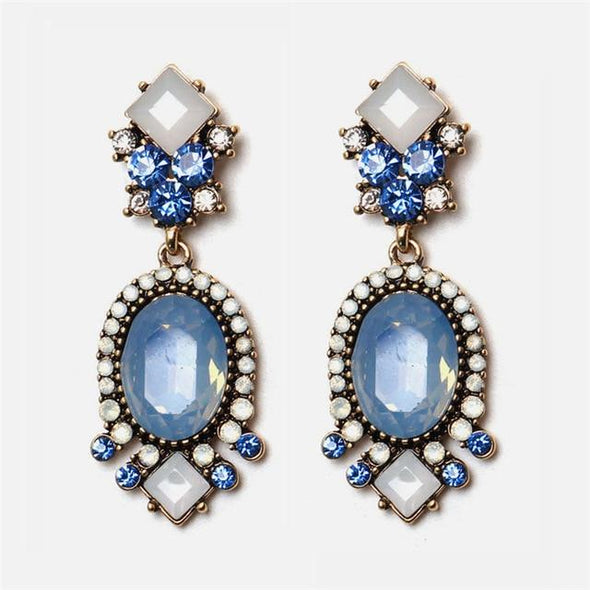 Markooon Style 3 Arlo Earrings, Collection 1