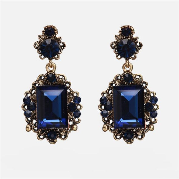 Markooon Style 4 Arlo Earrings, Collection 1