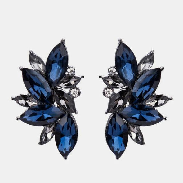 Markooon Style 5 Arlo Earrings, Collection 1