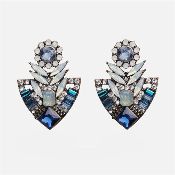 Markooon Style 6 Arlo Earrings, Collection 1