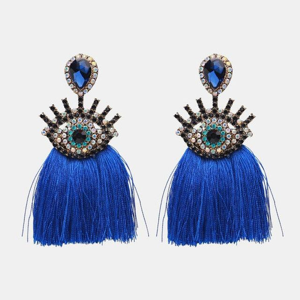 Markooon Style 8 Arlo Earrings, Collection 1