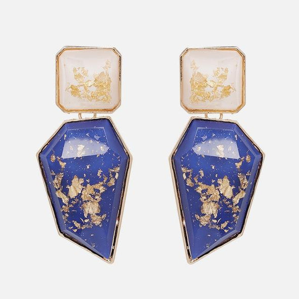 Markooon Style 9 Arlo Earrings, Collection 1