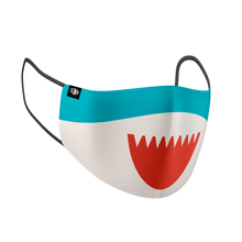 Load image into Gallery viewer, Baby Shark