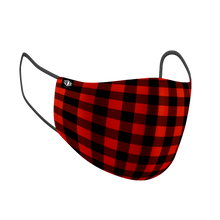 Load image into Gallery viewer, Buffalo Plaid