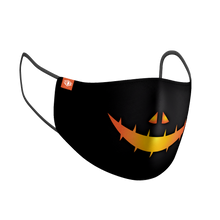 Load image into Gallery viewer, Pumpkin Head