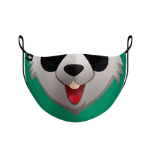 Load image into Gallery viewer, Panda (CARTOON)