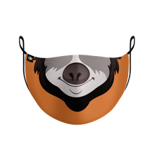 Load image into Gallery viewer, Sloth (Cartoon)