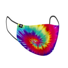 Load image into Gallery viewer, Tie Dye (DEUX)