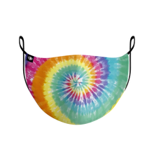Load image into Gallery viewer, Tie Dye (UNO)