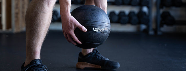 Valor Fitness Accessories for Home Gym Workout