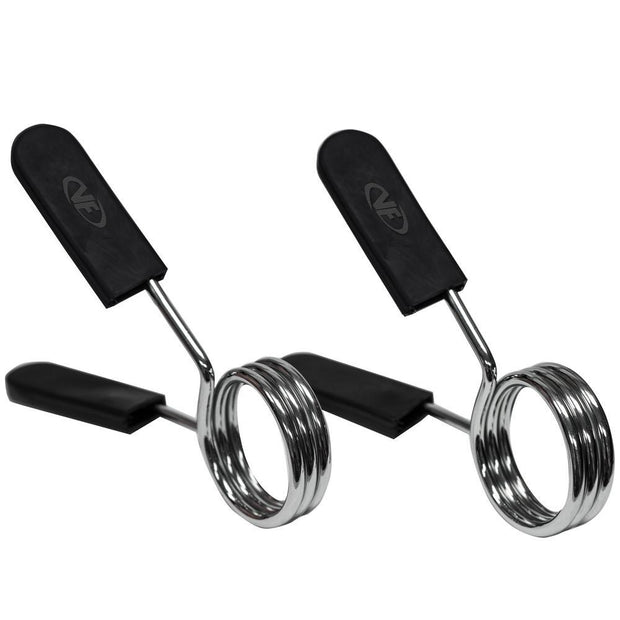Valor Fitness SC-1 | Spring Clips (Set of 2) - Valor Fitness