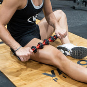 Valor Fitness TH-RR | Thigh Roller for Muscle Tightness - Valor Fitness