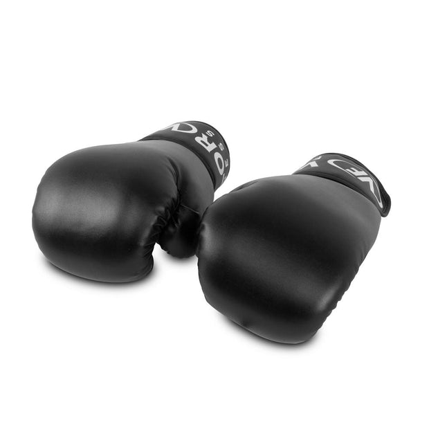 Valor Fitness VB-G | Boxing Gloves (10oz, 12oz, 14oz) - Valor Fitness