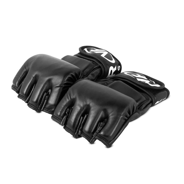 Valor Fitness VB-MMA | Boxing MMA Gloves - Valor Fitness