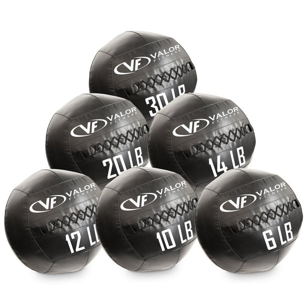 Valor Fitness WBP | Wall Ball Pro - Valor Fitness