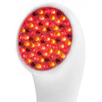 Introducing Red Light Therapy for Wrinkles, The LightStim