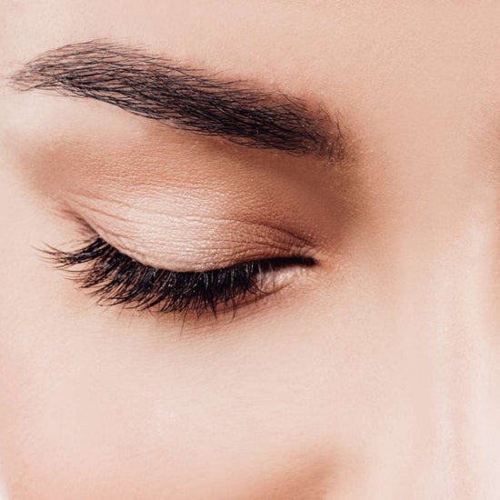 How to Care For Your Brows