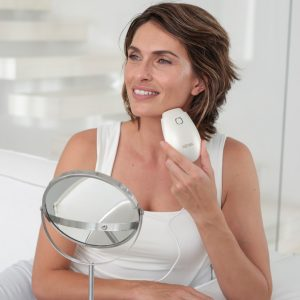 Radio Frequency - Anti-Ageing Treatments
