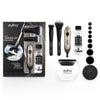 StylPro Limited Edition Christmas Gift Set