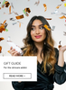 Advert: Gift Guide for the Skincare Addict