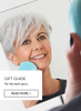 Advert: Gift Guide for the Tech-Savvy