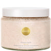 Hayo'u Mineral Bath Salts