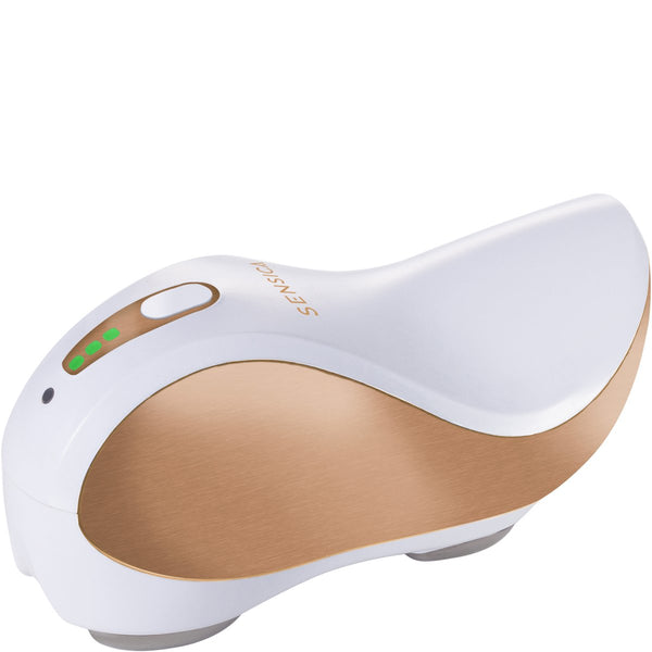 Image of Sensica Sensifirm Cellulite Reduction & Body Contouring Device
