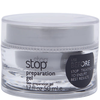 Image: TriPollar STOP Preparation Gel 50ml