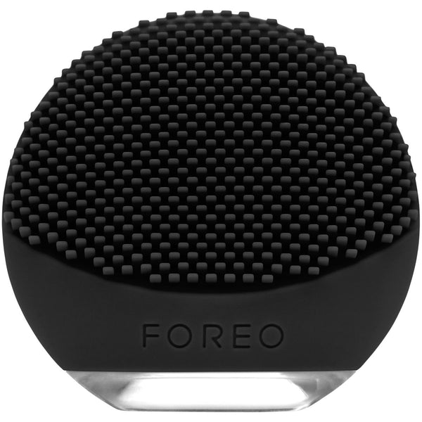 Image of FOREO Luna Go for Men