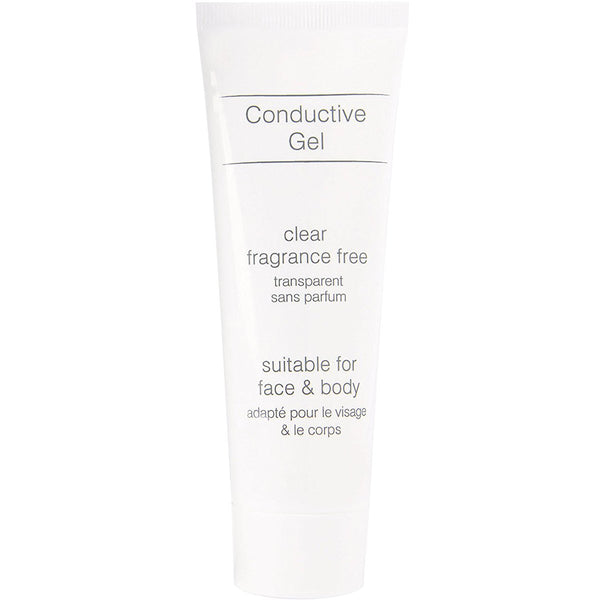 Image of Rio 60 Second Conductive Gel 85ml