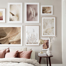 Load image into Gallery viewer, Nature Wall Art Canvas Painting