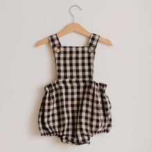 Load image into Gallery viewer, Summer Baby Boys & Girls Rompers
