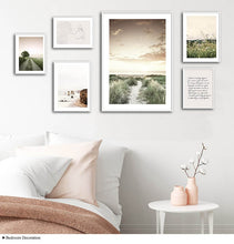 Load image into Gallery viewer, Scandinavian Canvas Prints