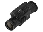 PARD SA19 Thermal Night Vision