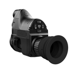 PARD NV007A Night Vision