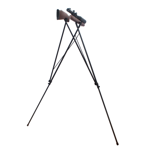 Rudolph Sniper Quad Shooting Sticks
