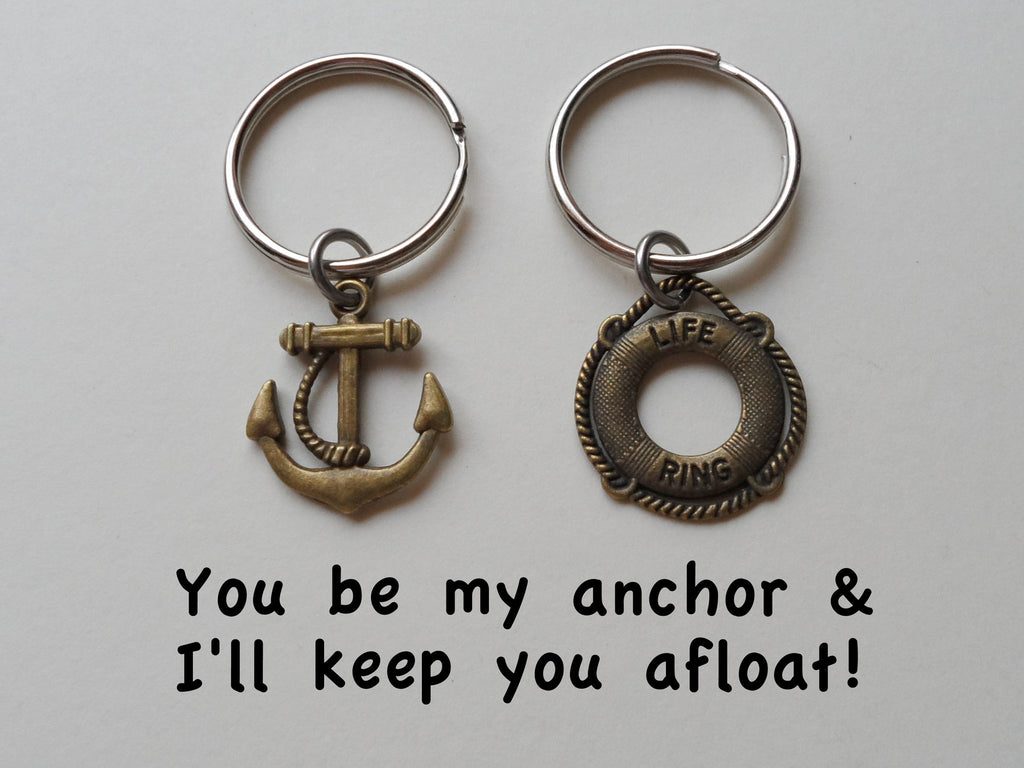 Anchor Quotes Friendship 9475 Movieweb