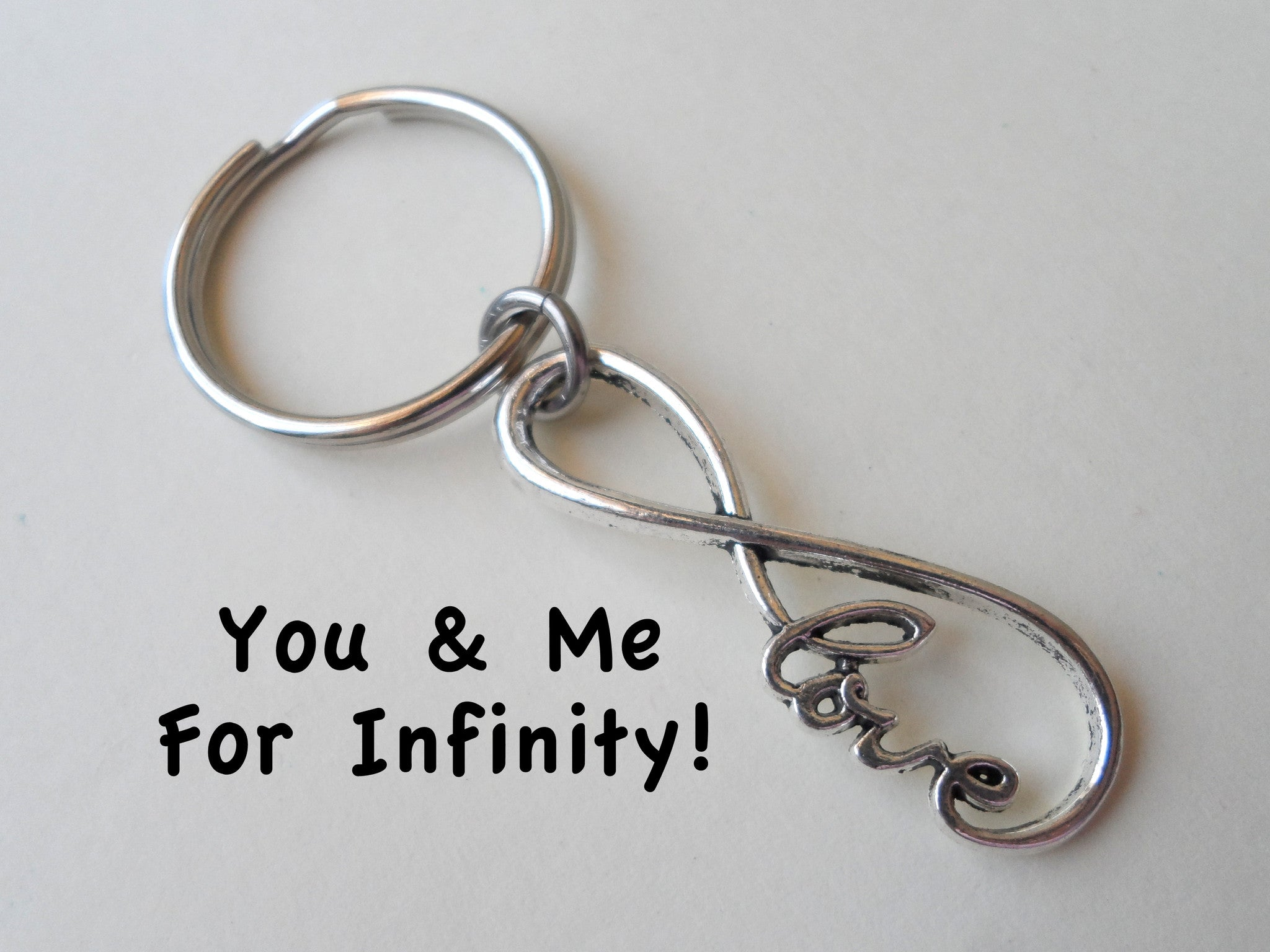 infinity i symbol design this tattoos tattoo a new x double as love pin want