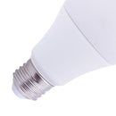 LED A21 Light Bulb - 15 Watt - 100W Equiv. - Dimmable - 1500 Lumens