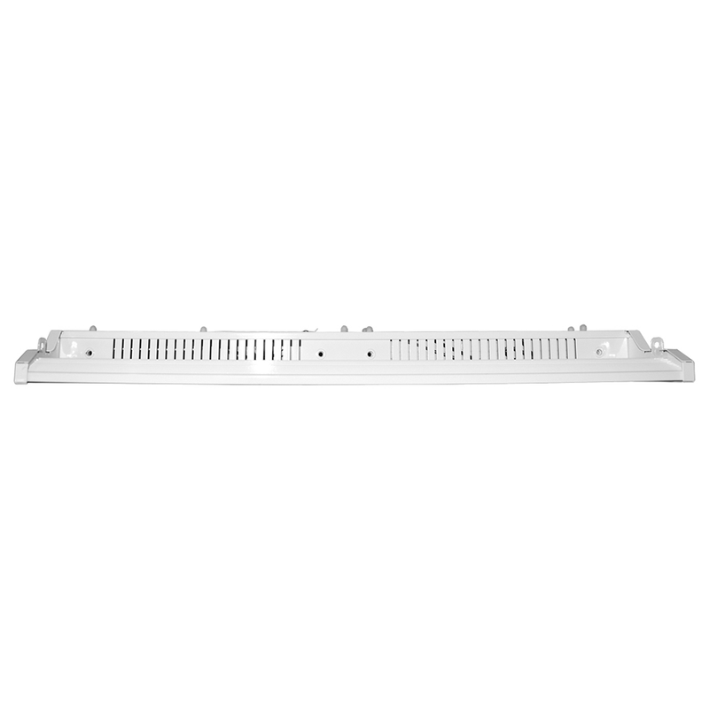 2ft 110W LED Linear High Bay Lights - 5000K - Industrial Lighting
