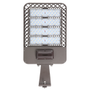 240W Outdoor LED Street Lights - AL2 Series - Slip Fitter Mount with Shorting Cap