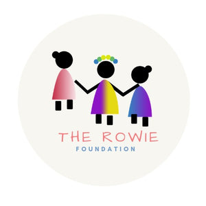 www.rowiefoundation.com scholarship for educating WOC