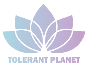 Toleranter Planet