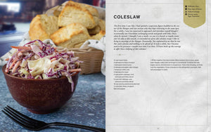 The Culinary, Adventure-Destiny Cookbook: - Planet Toleran