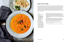 Load image into Gallery viewer, Cook with Me: 150 Recipes for the Home Cook: A Cookbook - Tolerant Planet