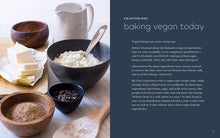 Load image into Gallery viewer, Modern Vegan Baking: The Ultimate Resource for Sweet and Savory Baked Goods - Tolerant Planet