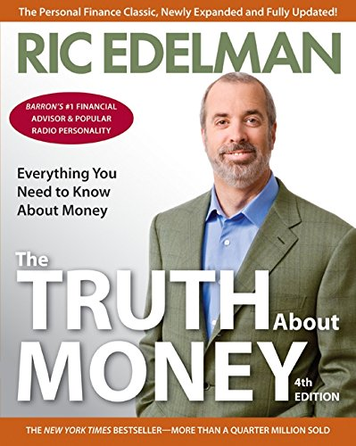 The Truth About Money 4th Edition - Tolerant Planet