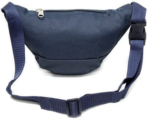 Everest Signature mittispakki - Standard, Navy, One Size - Tolerant Planet